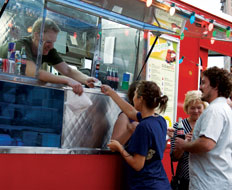 America's Top 20 Food Trucks